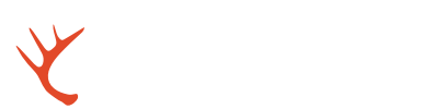 Quest Hunt Co Logo